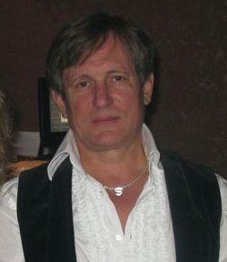 Челобанов Сергей
